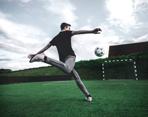 thecore-soccer-pilates