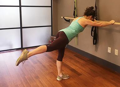blog_barre-leg-lift