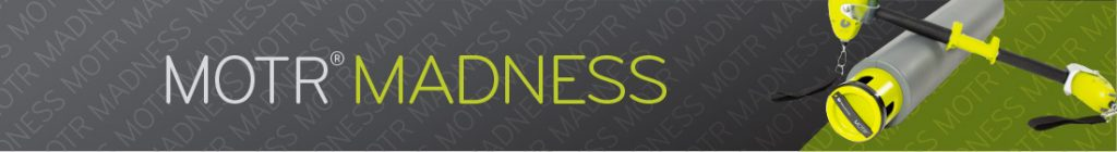 MOTR Madness Banner Balanced Body